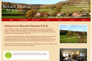 Sidmouth Bed and Breakfast